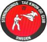 Stenungsunds Taekwon-Do klubb