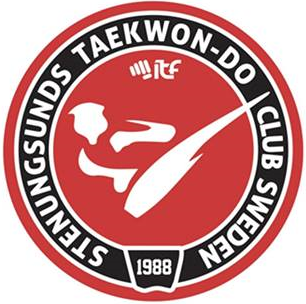 Stenungsunds Taekwon-Do club